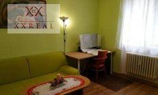 PREDAJ-1 izbový byt Nitra