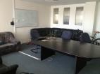 Kancelárske priestory- Plzenská ul. - internet v cene