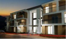 Apartmány s návratnou investíciou | 47498€-122522€