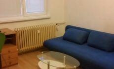 Na predaj 1 izbový byt, Košice – Terasa