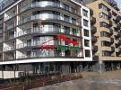 112reality -  Na prenájom ZUCKERMANDEL, nový 3 izbový byt v novostavbe s loggiou, 2 pakovacie státia