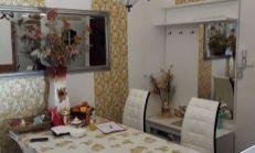 Predávame veľkometrážny 2izb.byt v Dunajskej Strede
