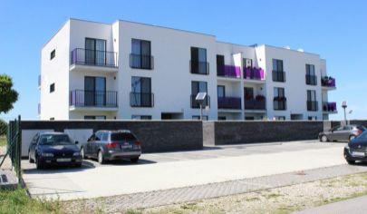 Hľadám prenájom bytu pre konkrétnych klientov v Rovinka, Dunajská Lužná, Šamorín
