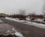 predaj pozemok 2744 m2 Prievidza priemyselná zóna 18004 bvreal.sk