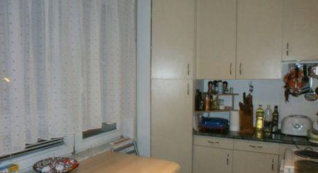 Na predaj 3 izbový byt s balkónom v širšom centre Zvolena