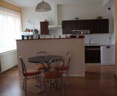 Predaj, veľký rodinný dom Partizánske, 787 m2, Štrkovec