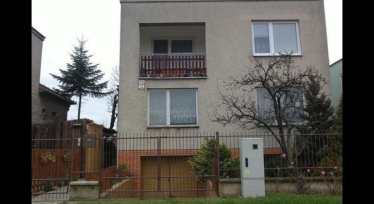 Ponukame na predaj rodinný dom Partizanske