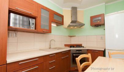 PREDANÉ APEX reality ponúka 3 izbový byt po zmene dispozície kompletne zrekonštruovaný