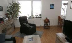 REZERVOVANÉ Na predaj 2 izbový byt v Šali
