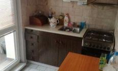 Na predaj 2 izbový byt v Galante