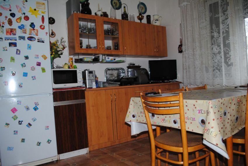 Predaj Rodinné domy Hronovce-3