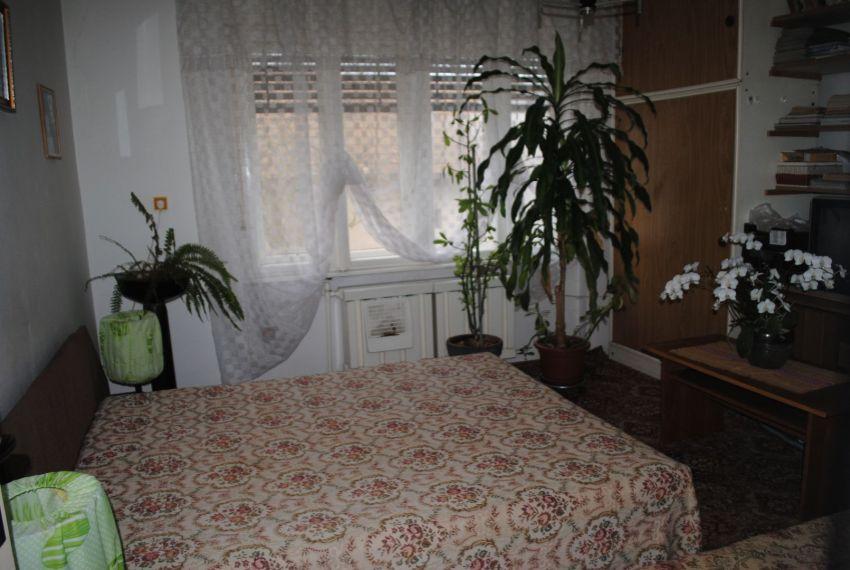 Predaj Rodinné domy Hronovce-6