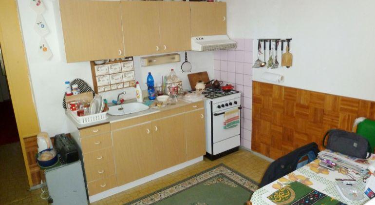 Predaj 1 izbový byt Lučenec