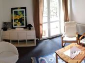 2 izb. byt na Martinengovej ul. Staré Mesto, 1/6 posch. lodžia