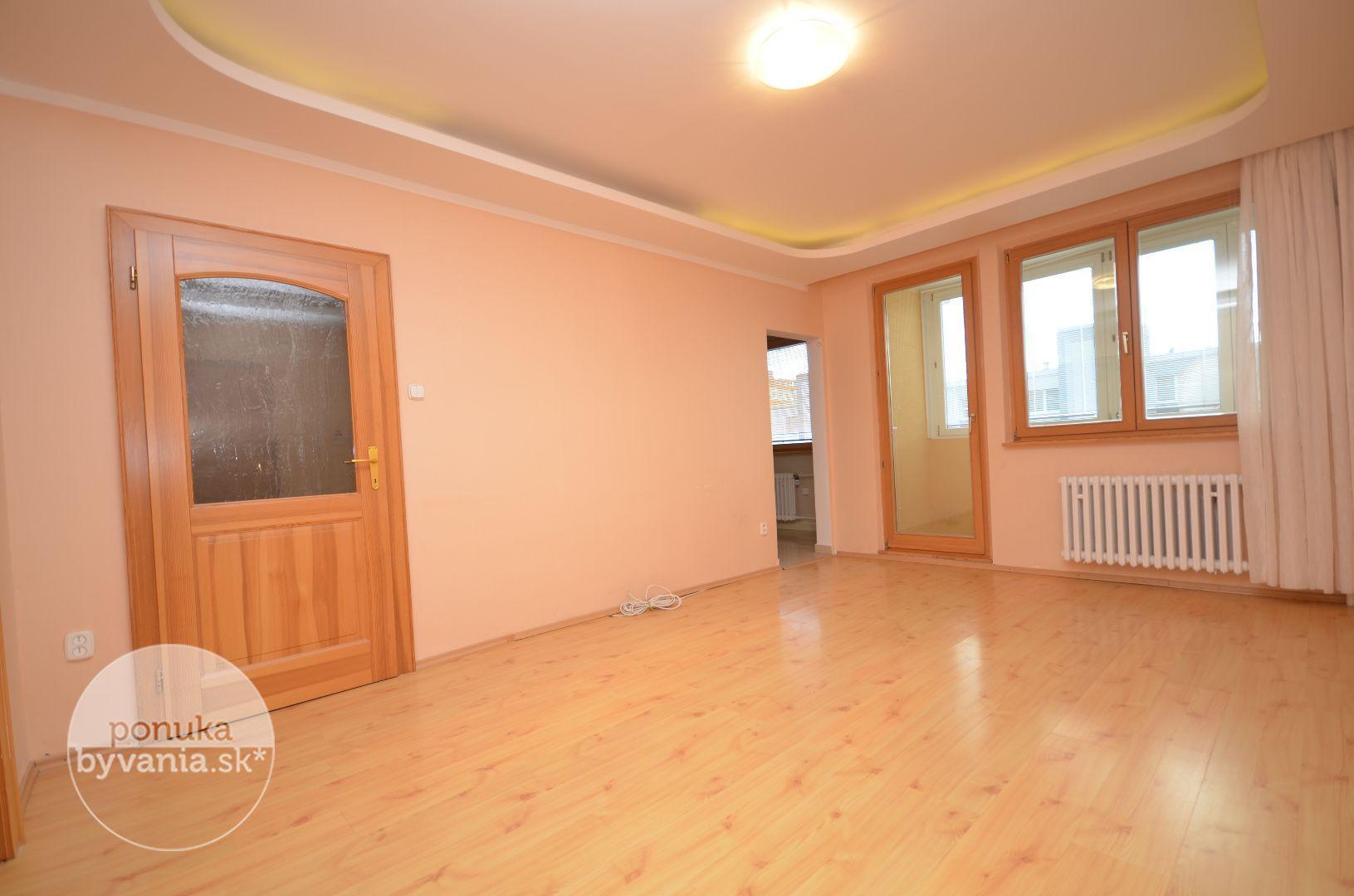 ponukabyvania.sk_Toplianska_3-izbový-byt_BARTA