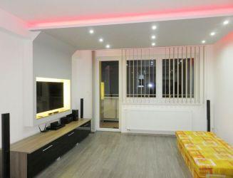 Predám 2 izbový byt v novostavbe, Martin - Priekopa