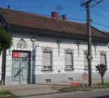 Rodinný dom - Topoľčany - Stummerova ulica