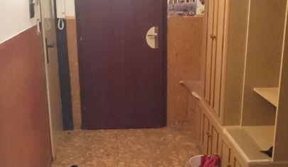 Zlaté Moravce, 2-izbový byt, 56m2, okr. Zlaté Moravce