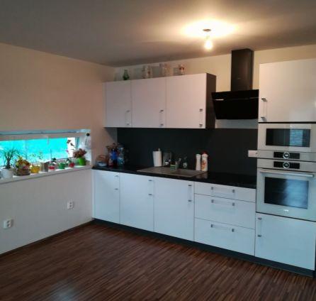 Starbrokers ponúka 4 izbový rodinný dom  - bungalov - Hviezdoslavov