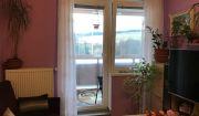 2i byt pod Hájikom Novostavba