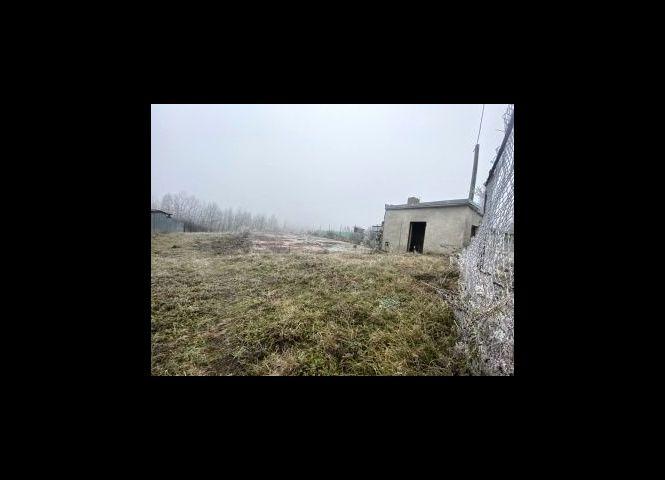 pre rodinné domy - Závadka nad Hronom - Fotografia 1