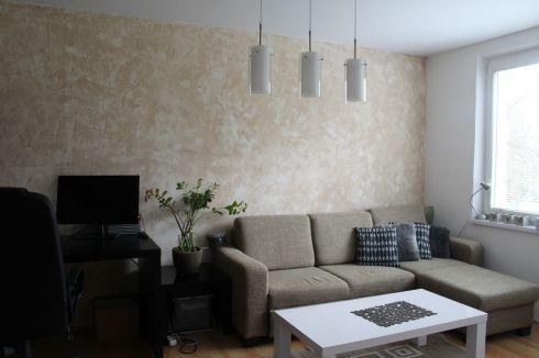 2- izbový byt na Vlčincoch II.