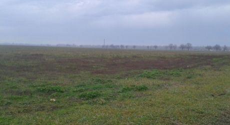 800m2 pozemok pre rodinné domy Dunakiliti 4km z Rajky