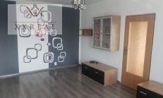 PRENÁJOM-2izbový byt Nitra