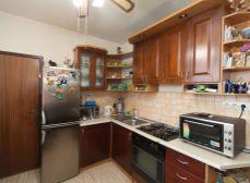 REZERVOVANÉ - Sládkovičovo (GA)): Predaj 4izb bytu 82m2 OV 1/3posch. čiastč. rekonštrukcia