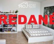 MojAgent ponúka 1 izbový byt, ul. Baltská, Podunajské Biskupice