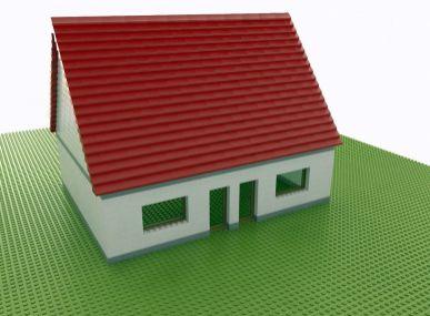 MAXFIN REAL - hľadáme pre klienta rodinný dom v Banskobystrickom kraji.