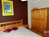 Predaj - 2 izbový byt Ovručská ( pri ulici Sibírska )