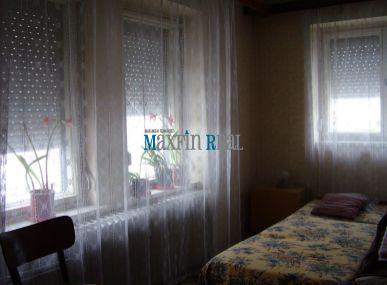 MAXFIN REAL – 2 izbový byt v Leviciach, ul. M.R.Štefánika