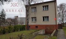LEN U NÁS, PREDAJ, rodinný dom v pôvodnom stave v Dunajskej Strede na Októbrovej ulici