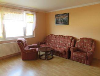 1 izbový byt, Záturčie, predaj