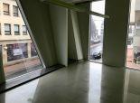 Obchodné kancelárske priestory pri SC Europa