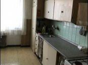 Prenájom - 2 izb. byt Ružinov Miletičova ul.