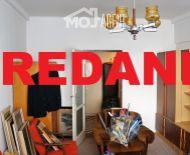 MojAgent ponúka 3-izbový byt, ul. Tabaková, Bratislava-Staré Mesto