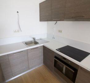 StarBrokers - NOVOSTAVBA 2-izbového bytu na lukratívnej adrese PANORAMA CITY - 19p./33p.