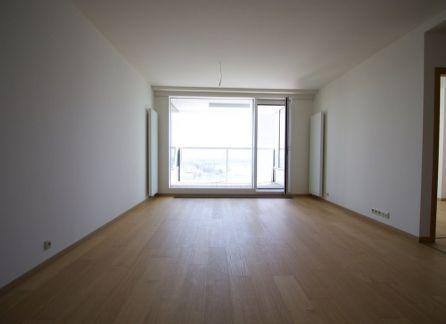 StarBrokers - 2-izbový byt - PANORAMA CITY - nadštandardné bývanie na nábreží Dunaja, 19p./33p.