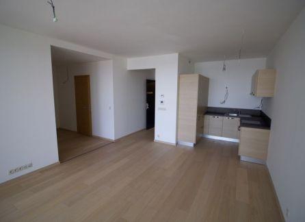 StarBrokers - PANORAMA CITY - Nadštandardný 2-izb. byt s krásnym výhľadom, 20p./33p.