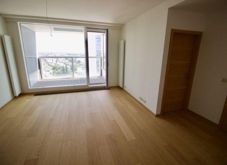 StarBrokers - Bývajte luxusne! Bývajte na atraktívnej adrese PANORAMA CITY s krásnym výhľadom, 22p./33p.