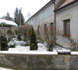 Exkluzívne len MG REAL: Senica - Kunov bývalá usadlosť po rekonštrukcii.