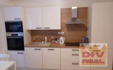 D+V real ponúka na prenájom: 5 izbový rodinný dom , Ba I Staré Mesto, Horský Park, ul. Krčméryho zariadený/nezariadený