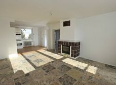 Sládkovičovo (GA): Predaj 4izb bytu 92m2 OV 1/1p. + garáž + 2xpivnica a pozemok