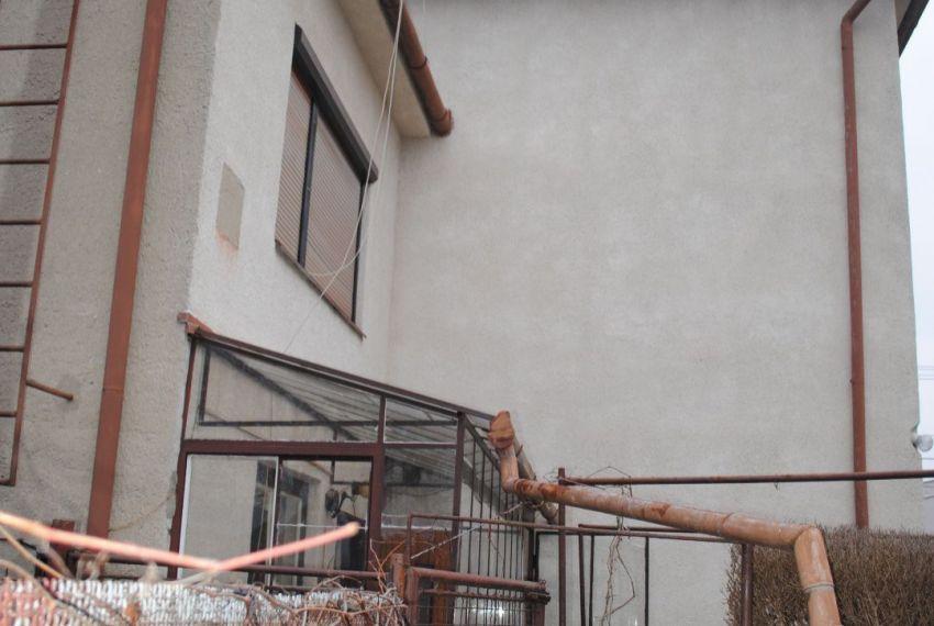 Predaj Rodinné domy Želiezovce-13