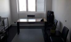 Kancelárie na prenájom v Dunajskej Strede