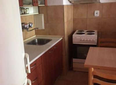 REZERVOVANÉ Na predaj ponúkame 2  izbový byt s balkonom  Vlčie Hrdlo, Ružinov.