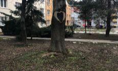 PREDAJ, 3i byt v Trenčíne, Hodžova ulica REZERVOVANE
