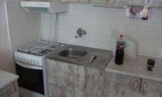Na predaj 1 izbový byt v Šali